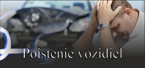 APERTUM - Poistenie auta | poistenie vozidiel