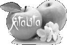 vitalita3